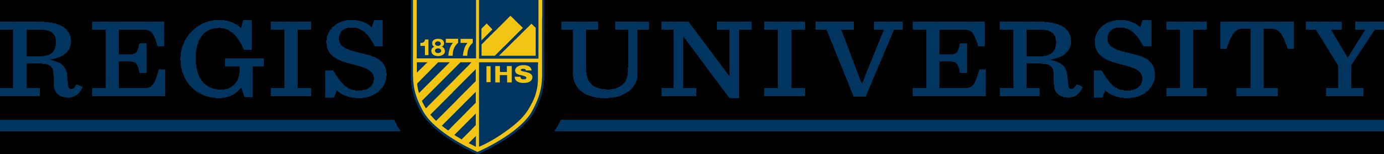 RU-logo-official_rev