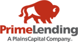 pl-head-logo